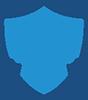 CastleCMS Logo