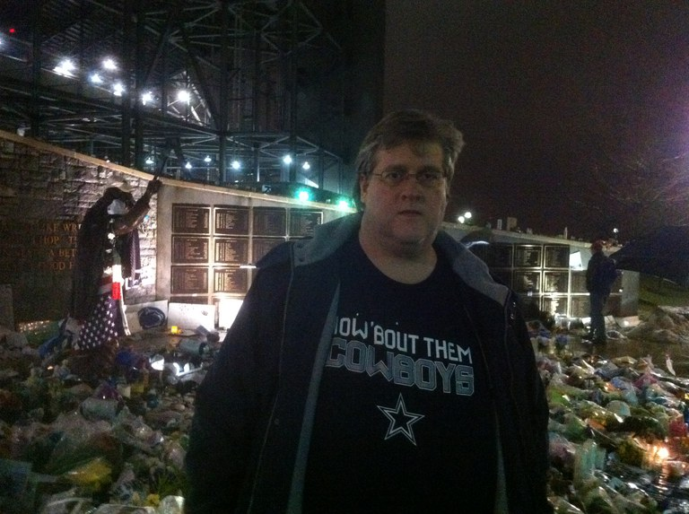 January 26, 2012